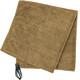 SealLine PT Luxe Hand Towel bronze